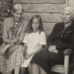 Osobiste albumy ze zdjęciami Virginii Woolf zostały udostępnione w Internecie
