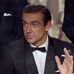Anthony Horowitz opisze pierwszą misję Jamesa Bonda w oficjalnym prequelu serii