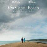 """Zwiastun filmu """"Na plaży Chesil"""" na podstawie powieści Iana McEwana"""