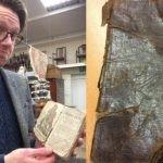 Podręcznik do seksu sprzed 300 lat trafi na aukcję. Sprawdź, czy warto z tych porad jeszcze korzystać