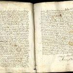 Ta powieść czekała na publikację ponad 400 lat! Niektórzy wierzyli, że jest przeklęta