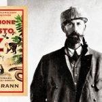 """Wyprawa śladem zaginionego przed 100 laty podróżnika. Fragment książki """"Zaginione miasto Z"""" Davida Granna"""