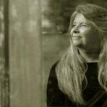 Przeczytaj wiersze Nuali Ní Dhomhnaill, laureatki Międzynarodowej Nagrody Literackiej im. Zbigniewa Herberta 2018