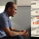 """Dorastałem w rodzinie, w której doszło do pięciu samobójstw i morderstwa ? wywiad z Davidem Vannem, autorem """"Legendy o samobójstwie"""""""