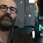"""""""Dziewczyna we mgle"""" ? premiera klimatycznego thrillera włoskiego pisarza Donato Carrisiego"""