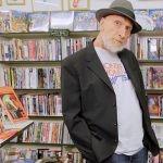 """Frank Miller zilustruje książkę młodzieżową opartą na legendzie o królu Arturze. Zapowiada też western rozgrywający się w """"Sin City"""""""