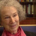 """""""War Bears"""" ? Margaret Atwood zapowiada nowy komiks!"""