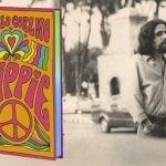 """Paulo Coelho zapowiada autobiograficzną książkę """"Hipis"""" o swojej hipisowskiej podróży autobusem do Nepalu"""