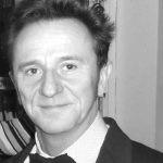 """Paweł Wilczak zagra główną rolę w filmie """"Pan T."""" inspirowanym biografią Leopolda Tyrmanda [informacja sprostowana]"""