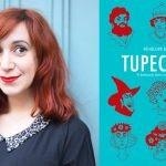 """""""Tupeciary"""" Pénélope Bagieu ? bestsellerowy francuski komiks o kobietach, które zmieniły bieg historii, już dostępny w Polsce"""