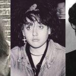 Zobacz, jak oni się zmienili! Zaglądamy do starych albumów ze zdjęciami słynnych pisarzy