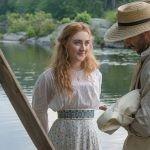 """Saoirse Ronan i Elisabeth Moss w nowej ekranizacji """"Mewy"""" Czechowa. Zobacz zwiastun"""