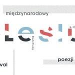Ogłoszono program 3. Międzynarodowego Festiwalu Poezji Silesius