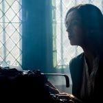 Wyniki badań: ceny książek napisanych przez kobiety dużo niższe od tych, których autorami byli mężczyźni