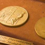 Ogłoszono laureatów Nagrody Pulitzera 2018. Autorem najlepszej powieści jest Andrew Sean Greer