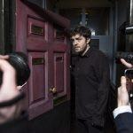 """Serial """"Cormoran Strike"""" na podstawie kryminałów J.K. Rowling od czerwca w HBO GO i na Cinemax. Premiera czwartej książki jeszcze w tym roku"""