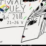 3. edycja Festiwalu Fabuły w Poznaniu