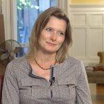 """Jennifer Egan pracuje nad kontynuacją nagrodzonej Pulitzerem powieści """"Zanim dopadnie nas czas"""""""