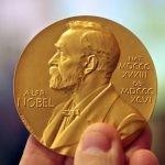Nie ma pewności, czy Nagroda Nobla w dziedzinie literatury powróci w 2019 roku