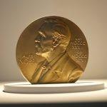 Akademia Szwedzka nie przyzna w 2018 roku literackiej Nagrody Nobla. Wręczenie nastąpi za rok