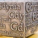 Znamy nominowanych do Nagrody Literackiej Gdynia 2018!