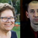 Anna Bikont i Szczepan Kopyt laureatami Poznańskiej Nagrody Literackiej