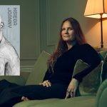 """""""Księga Joanny"""" Lidii Yuknavitch ? historia Joanny d'Arc opowiedziana na nowo w dystopijnej rzeczywistości"""