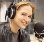"""""""Kurka Wodna"""" Witkacego w niedzielę na antenie radiowej Dwójki"""