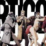 9 najciekawszych serii komiksowych z kultowego wydawnictwa Vertigo
