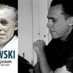 Charles Bukowski: gniewny poeta ? wywiad z pisarzem przeprowadzony w 1967 roku przez Michaela Perkinsa