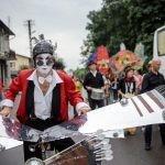 """Festiwal """"Śladami Singera"""" wyruszył w podróż po Lubelszczyźnie. W tym roku zawita do 12 miejscowości"""