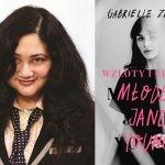 """Skutki romansu młodej dziewczyny z żonatym politykiem. Fragment """"Wzlotów i upadków młodej Jane Young"""" Gabrielle Zevin"""