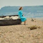 """""""Na plaży Chesil"""" ? ekranizacja powieści Iana McEwana już w kinach!"""