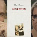"""Dziś setna rocznica urodzin Ingmara Bergmana. Przeczytaj przedpremierowy fragment autobiograficznej książki """"Niespokojni"""" napisanej przez córkę reżysera"""