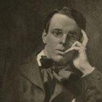 Na Uniwersytecie Princeton odnalazły się skradzione listy W.B. Yeatsa. Ktoś oddał je anonimowo