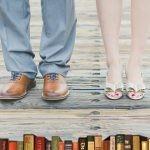 Stereotypy płciowe w książkach nominowanych do Nagrody Bookera