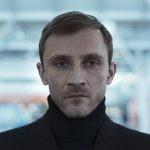 """Zwiastun serialu HBO """"Ślepnąc od świateł"""" na podstawie powieści Jakuba Żulczyka. Premiera produkcji już jesienią!"""