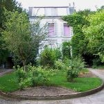 106-letnia wdowa po Louisie-Ferdinandzie Céline'ie sprzedała dom, w którym mieszkała wspólnie z pisarzem