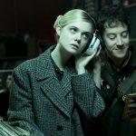 """""""Jak rozmawiać z dziewczynami na prywatkach"""" ? adaptacja opowiadania Neila Gaimana od piątku w kinach"""