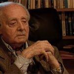 Korespondencja Jerzego Giedroycia z historykami i świadkami historii ukaże się wiosną 2019 roku