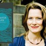 """""""Manhattan Beach"""" Jennifer Egan ? pierwsza od siedmiu lat powieść laureatki Pulitzera od 19 września w księgarniach"""