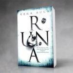"""Mroczne początki psychiatrii. Przedpremierowy fragment thrillera medycznego """"Runa"""" Very Buck"""