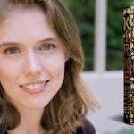"""Wszystkie najlepsze historie są ponadczasowe ? wywiad z Madeline Miller, autorką """"Kirke"""""""