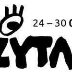 """Zapraszamy do Częstochowy na 8. edycję Festiwalu Dekonstrukcji Słowa """"Czytaj!"""""""