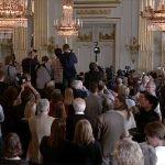 Fundacja Nobla chce powołania tymczasowej komisji przyznającej literacką Nagrodę Nobla
