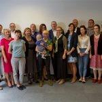 Powstała Fundacja Powszechnego Czytania. Przedstawiciele branży książkowej chcą poprawić poziom czytelnictwa w Polsce