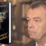 """Niewygody (nie)pamięci – recenzja książki """"Do zobaczenia w zaświatach"""" Pierre'a Lemaitre'a"""