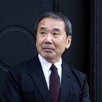 Haruki Murakami nie chce alternatywnego Nobla. Poprosił inicjatorów nagrody o wykreślenie jego nazwiska z grona finalistów