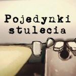 """""""Pojedynki stulecia"""" ? kanał TVP Kultura wystartował z nowym programem literackim"""