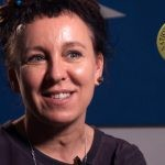 """Olga Tokarczuk na liście nominowanych do National Book Award w kategorii """"Literatura tłumaczona""""!"""